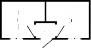 Блок-контейнер Б-6   2,4*2,45*10,0 м.