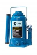 Домкрат гидравлический бутылочный ДГ
