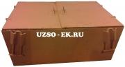 Ящик каменщика утепленный ТРПУ-0,25